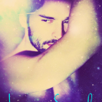 Waiting on Wednesday and Giveaway: Love, in Spanish (LIE #2) by Karina Halle
