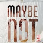 Review: Maybe Not (Maybe #1.5) by Colleen Hoover
