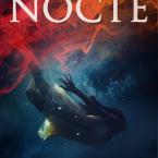 Review: Nocte (The Nocte Trilogy #1) by Courtney Cole