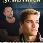 Review: Starstruck (Bluewater Bay #1) by L.A. Witt