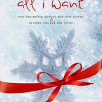 Release Day Launch: All I Want by J.M Darhower, L.P. Dover, Jennifer Foor, H.J. Harley, Heidi McLaughlin, K.A. Robinson, S.L. Scott, Tijan, B.J. Harvey