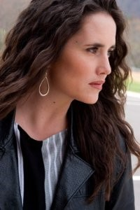 Amy K. Harmon
