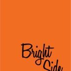 Review: Bright Side (Bright Side #1) by Kim Holden