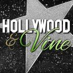 Release Day Blitz and Giveaway: Hollywood & Vine by Olivia Evans