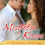 Review: Coming Home by Rebecca Brooke and  Christmas Stalkings by Jade C. Jamieson from Mistletoe & Kisses Anthology
