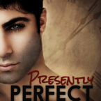 Release Day Review: Presently Perfect (Perfect #3) by Alison G. Bailey