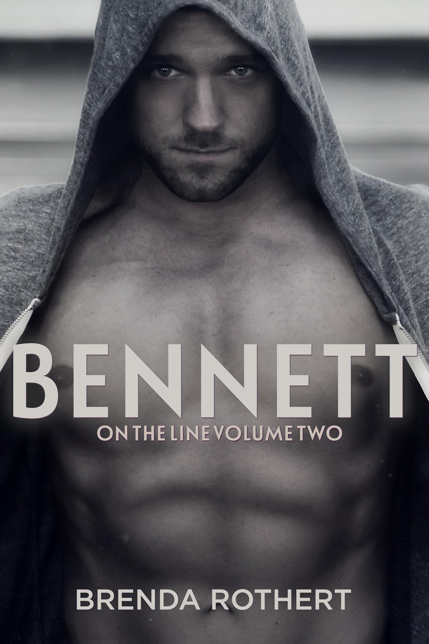 Bennett_CVR_MED