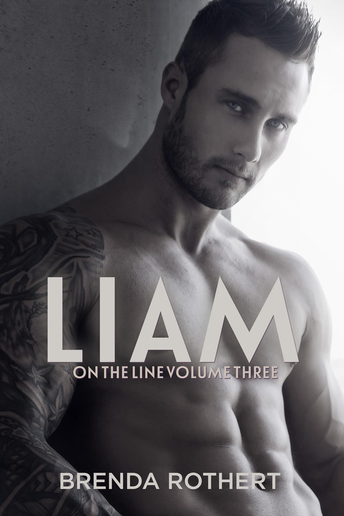 Liam_CVR_MED