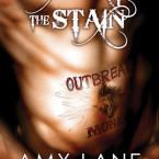 Review, Bonus Content and Giveaway: Beneath the Stain (Beneath the Stain – Serial #1-7) by Amy Lane