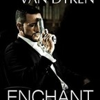 Release Day Blitz: Enchant (Eagle Elite 0.5) by Rachel Van Dyken