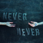 Review and Giveaway: Never Never (Never Never #1) by Colleen Hoover and Tarryn Fisher