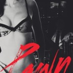 Release Day Blitz, Review and Giveaway: Pawn (Pawn #1) by Maya St. James