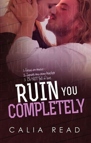 ruin you completely2
