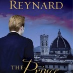 Review: The Prince (The Florentine 0.5) by Sylvain Reynard