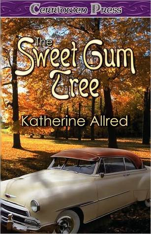 Review: The Sweet Gum Tree by by Katherine Allred