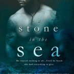 Blog Tour Promo and Giveaway: A Stone in the Sea (Bleeding Stars #1) by A.L. Jackson