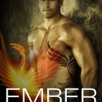Waiting on Wednesday and ARC Giveaway: Ember (Eagle Elite #5) by Rachel Van Dyken