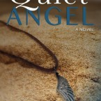 Teaser Tuesday and ARC Giveaway: Quiet Angel by Prescott Lane