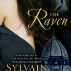 Review and Giveaway: The Raven (The Florentine #1) by Sylvain Reynard