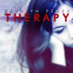 Happy 1 Year Anniversary to THERAPY by Kathryn Perez