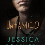 Release Day Blitz and Giveaway: Untamed (Unbeautiful #2) by Jessica Sorensen