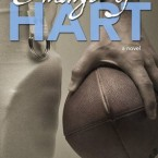 Review: Change of Hart by M.E. Carter