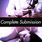 Release Day Blitz and Giveaway: The Complete Submission Series Box Set by C.D. Reiss