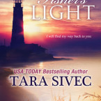 Fisher's Light Excerpt and Giveaway!!!