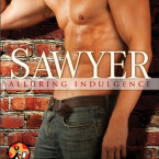 Review: Sawyer (Alluring Indulgence #7) by Nicole Edwards