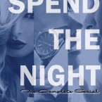 Release Day Blitz: Spend the Night Boxed Set by Elizabeth Lee