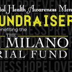 The Keith Milano Memorial Fund and Online Auction and Author Takeover Event