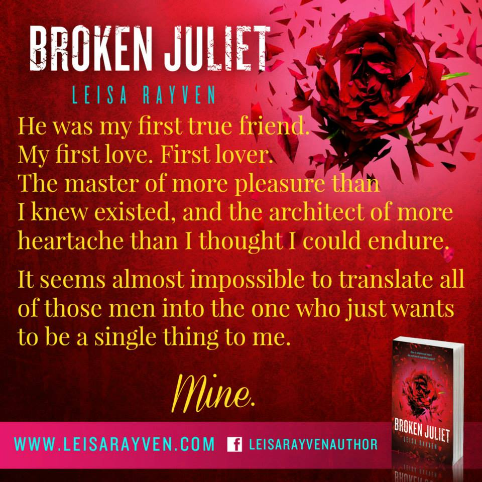broken juliet teaser2