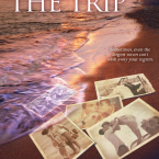 Exclusive Cover Reveal and Giveaway: Worth the Trip by Tara Sivec