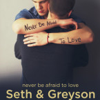Release Day Blitz and Giveaway: Seth & Greyson (The Coincidence #7) by Jessica Sorensen