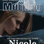 Review: Wait For Morning (Sniper 1 Security #1) by Nicole Edwards