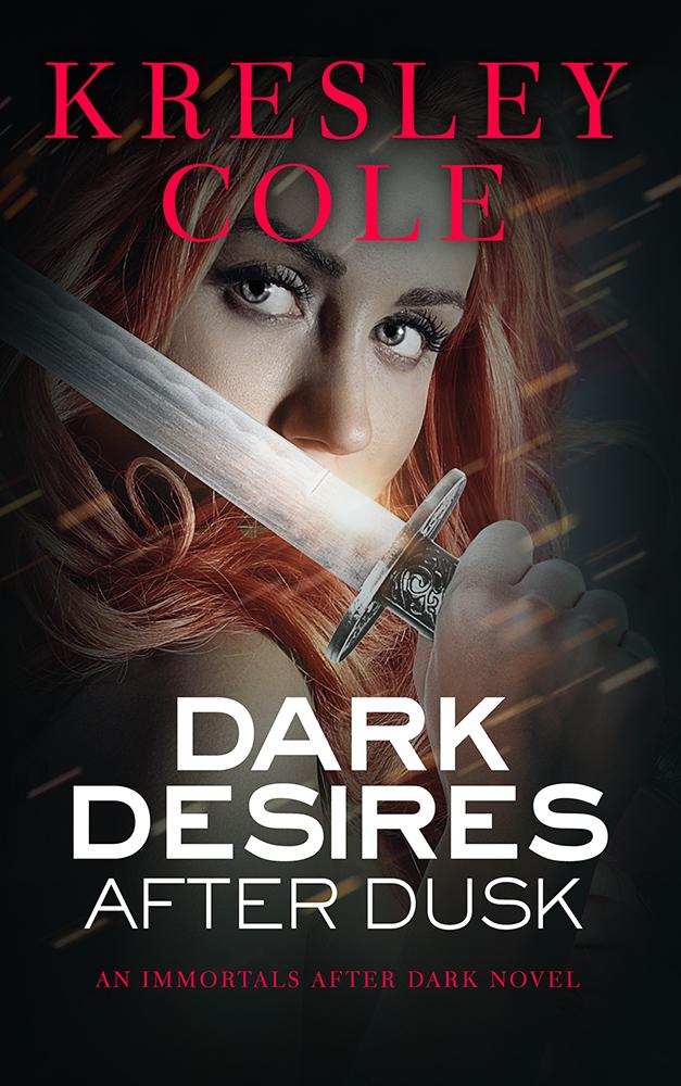 Dark desires movie