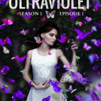 Release Day Blitz and Giveaway: Ultraviolet by Jessica Sorensen
