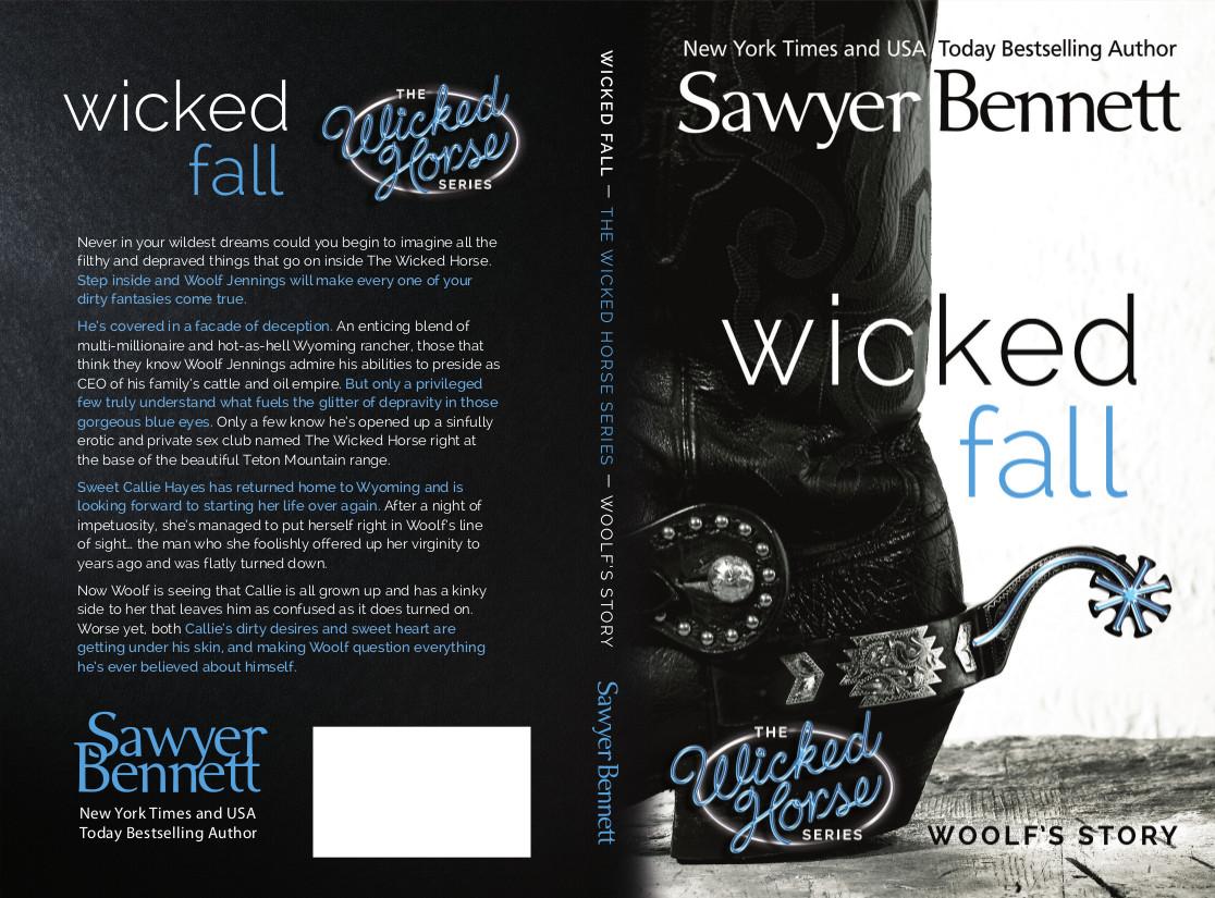 WickedFallPrint