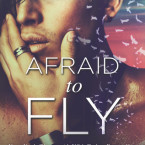 Release Day Blitz Review and Giveaway: Afraid to Fly by S.L Jennings