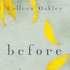 Review: Before I Go by Colleen Oakley