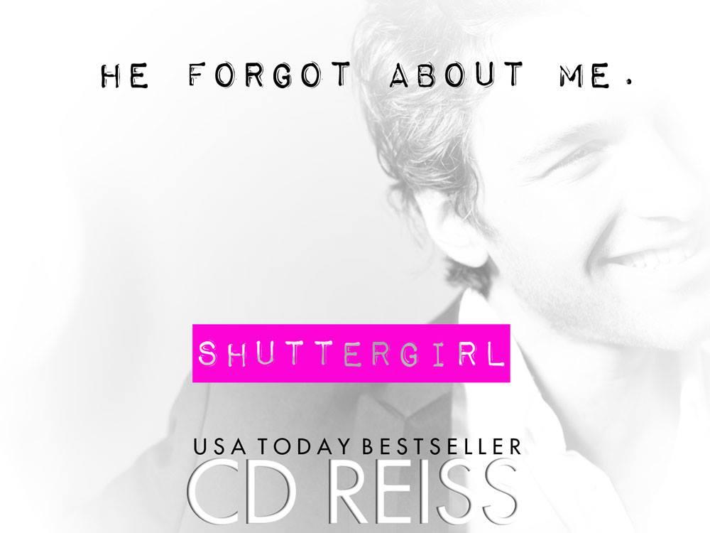 shuttergirl teaser2