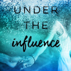 Release Day Blitz: Under the Influence by L.B. Simmons