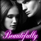 Review: Beautifully Brutal by Nicole Edwards