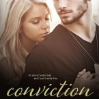 Release Blitz Review and Giveaway: Conviction (The Consolation Duet #2) by Corinne Michaels
