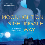 Blog Tour and Giveaway: Moonlight on Nightingale Way (On Dublin Street #6) by Samantha Young