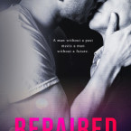 Cover Reveal: Repaired by Melissa Collins