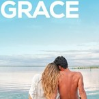 Teaser Thursday and FLASH Giveaway: Unforgettable (Beachwood Bay #8) by Melody Grace