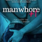 Review: Manwhore +1 (Manwhore #2) by Katy Evans