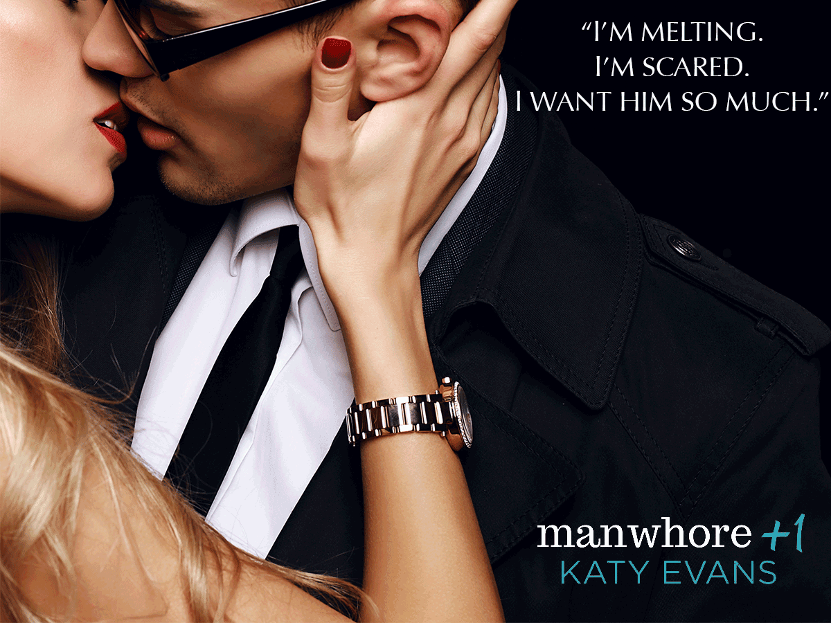 Image result for manwhore series katy evans