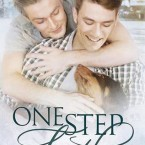 Review: One Step Further by Felice Stevens